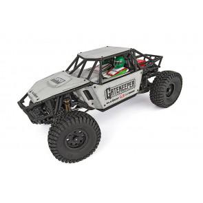 Element RC Gatekeeper Builders Kit - Pro Competition Rock Crawler