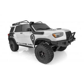 Element Enduro Trailrunner 1/10 RTR RC 4x4 Rock Craweler Truck