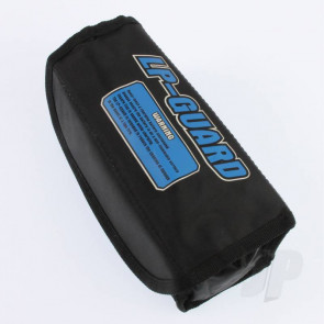 GT Power LP-GUARD Bag