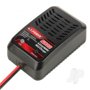 GT Power N802 Charger