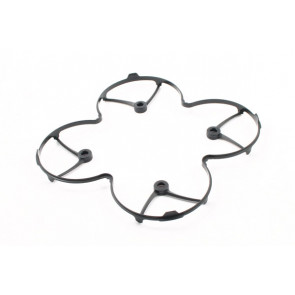Hubsan X4 Camera and FPV Quadcopter Black Propeller Protection Cover H107C-A20