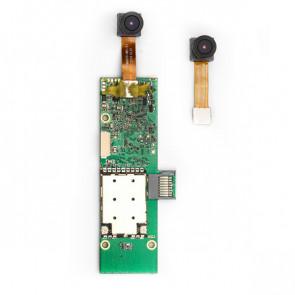 Hubsan H501a Transmission Module