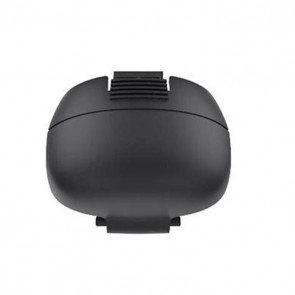 Hubsan H501S Battery Cover Black