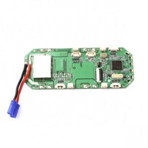 Hubsan H501S PCB Module Original Version