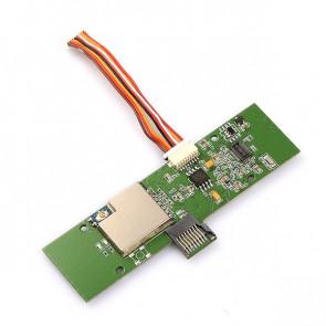 Hubsan H501S 5.8g Transmission Module W/ Camera