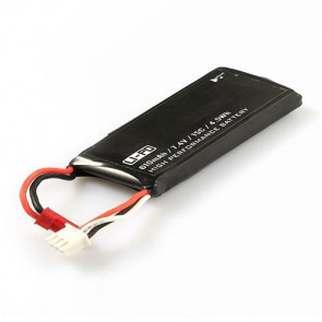 Hubsan H502S/E Quadcopter Drone 7.4V 610mAH LiPo Battery Pack