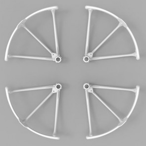 Hubsan H502E/S, H507A  Propeller Protection Cover Guards