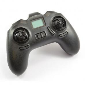 Hubsan H502e Tx H907a Remote