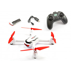 Hubsan H502E X4 Desire Drone GPS Return To Home, 720P Camera, Alt Hold