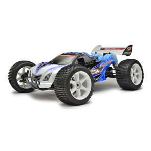 HoBao Hyper ST Pro 1:8 Scale Racing Nitro Truggy Kit