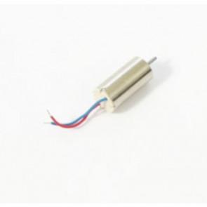 Hubsan Q4 Nano Quadcopter Motor Clockwise FR/RL H111-03-RB