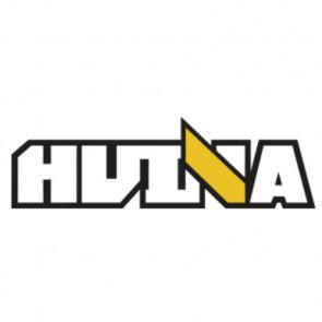Huina CY1592 Transmitter