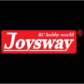 Joysway 7.4V 4000mAh 35C LiPo Battery w/ XT60 Connector (Big Storm)