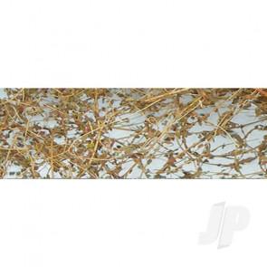 JTT Dry Vines, dead foliage - 10g For Scenic Diorama Model Trains
