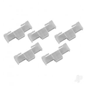 Multiplex Connector lock UNI (VE 5pcs)