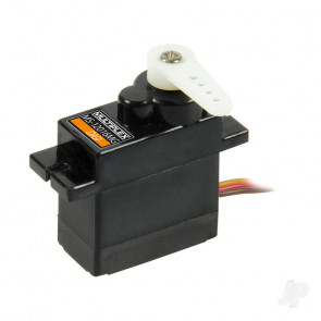 Multiplex Servo MS-12016 MG digital