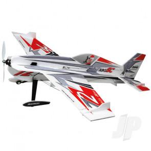 Multiplex Extra 330SC Indoor Profile 3D EPP Foamie RC Model Aeroplane