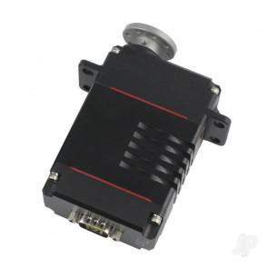 "Multiplex SG33BLT Industrial Servo ""Torque"""