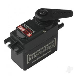 Multiplex Servo HSR-M9382TH 360deg Proportional control