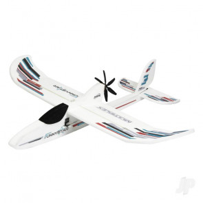 Multiplex Funnystar BK+ Plus ARTF (no Tx/Rx/Batt) - RC EPP Trainer Model Plane