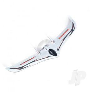 Multiplex Xeno Uni Kit RC Flying Wing Model Plane