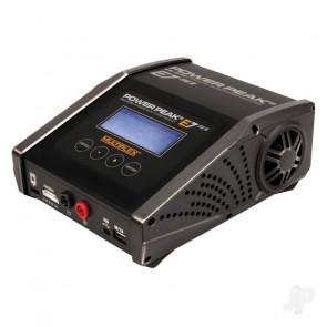 Multiplex POWER PEAK E7 EQ-BID 12V/230V