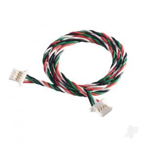 Multiplex POWER PEAK BID Cable 300mm
