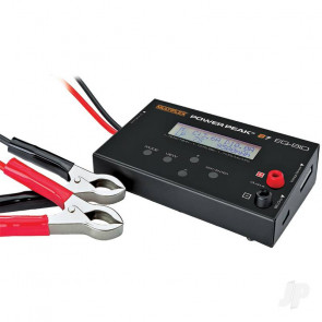 Multiplex POWER PEAK EQ-BID 12V/230V