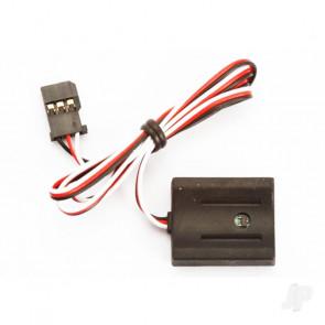 Multiplex POWER PEAK Temperature Sensor