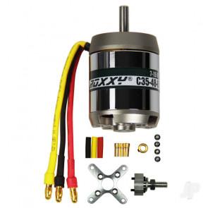 Multiplex ROXXY BL Outrunner (C35-48-1300kV)