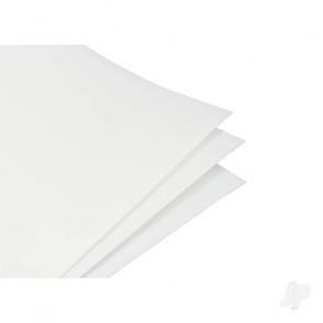 Multiplex MULTImask Foil