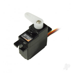Multiplex Servo Mini MS-13020 (UNI)