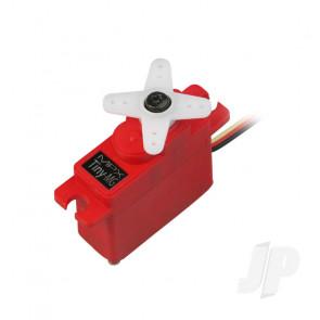 Multiplex Servo Tiny-MG (UNI) 65122
