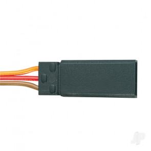 Multiplex Coupling Cable (UNI)