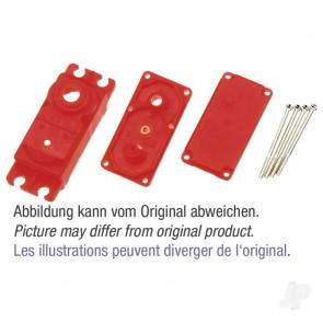 Multiplex Servo Case Micro (3BB, MC/Speed, Digi/Speed) 89310