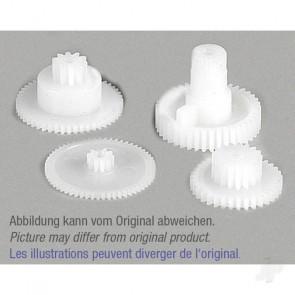 Multiplex Gear Set Tiny-S 893291