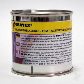 Oracover ORATEX Hotmelt Adhesive (100ml)