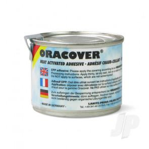 Oracover EPP Foam Adhesive Glue (0982) 100ml For RC Model Plane