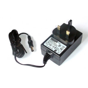 Scalextric P9200 UK Transformer Adapter Power Supply 15V 1.2A for Slot Cars