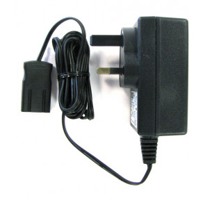 Scalextric UK Transformer Adapter Power Supply for Standard Analogue and Start Sets