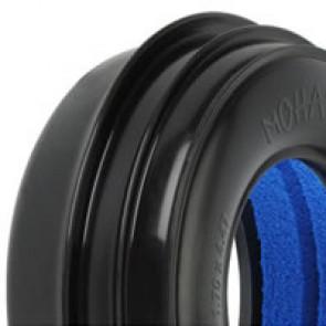 PROLINE Mohawk Sc Tyres For Slash/Slayer/Sc10/Blitz Front For RC Car