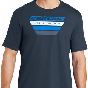 PROLINE OP BLUE T-SHIRT (L) RC Car