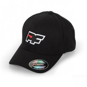 PROLINE PROTOform BLACK FLEXFIT HAT (S/M) RC Car