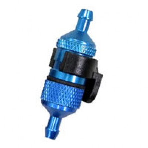 Prolux Fuel Filter Stone - Blue