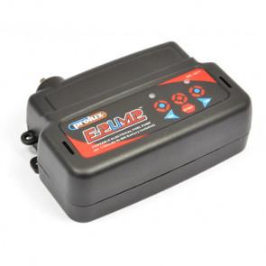 Prolux E-Pump Portable Electric Fuel Pump & Charger with EU Plug