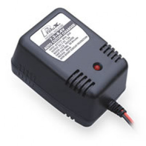 Prolux 7.2-8.4V Auto Cutoff Charger (1 hour) 220V/240V