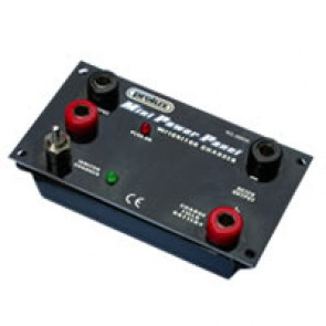 Prolux Mini Power Panel W/Ignitor Charger