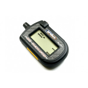 Prolux Multi Blade Digital Tachometer for Performance Tuning RC Models