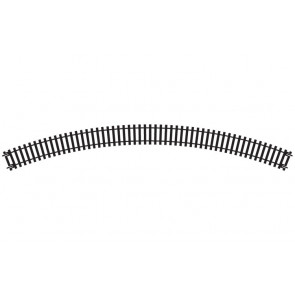 Hornby Track - R609 Double Curve 3rd Radius Track