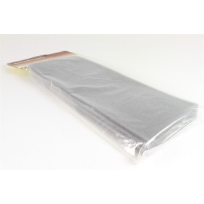 Hornby R626 Underlay Foam Sheets - Pack of 4
